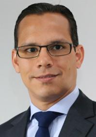 Dr. Pedro Manuel Cabrera Castillo - dr-pedro-manuel-cabrera-castillo